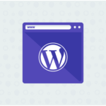 Why Use WordPress? A Deep Dive Into 10 Good Reasons