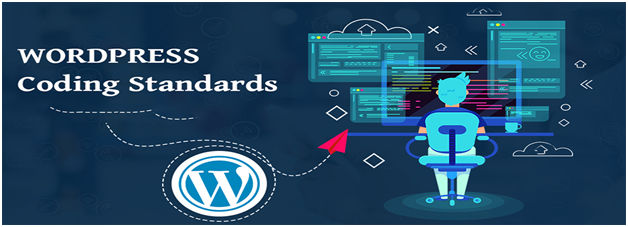 Programming Skills Needed To Learn WordPress